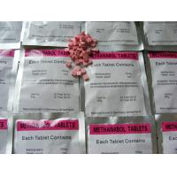 Quality Dianabol Methanabol for sale