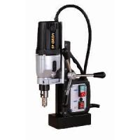 Buy cheap Magnetic Drill (HGMD-45) from wholesalers