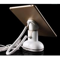 COMER security display alarm devices for tablet computer magnetic stands Manufactures