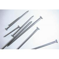 Cheap Q195/Q235 common wire nails for sale