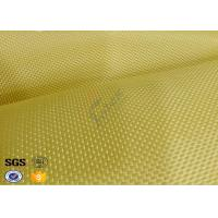 Bulletproof Woven Kevlar Aramid Fabric Protection Industrial Bomb Blanket Manufactures