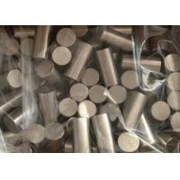 Rods and Rings Used In Loudspeakers Cast Alnico Magnet,alnico 5 LNG40