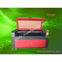 Quality organic glass lazer engraving cutting machine for sale