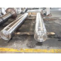 Stainless 316l round bar Manufactures
