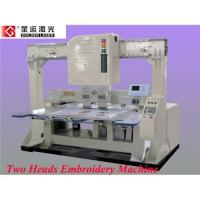 Computer Embroidery Machine Laser Cutter Manufactures