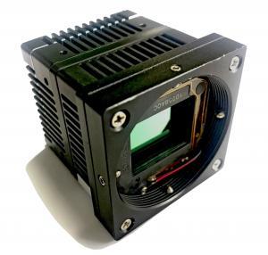 JAOI Thermal imaging Camera long range detection A1017S 1024X768 17UM VOX sensor Manufactures