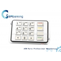 Ceramic EPP-8000R Keyboard 7130110100 Hyosung ATM Parts Manufactures