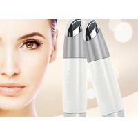 China Portable Eye Massage Beauty Care Products For Removing Dark Eye And Wrinkle on sale