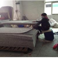 Orthopedic Dual Comfort Hard Soft Rebonded Foam Mattress Manufactures