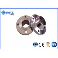 """ASTM A182 F904L Socket Weld Pipe Flange 8""""  ANSI 150LBS ASTM A240 Type 904L (UNS N08904) Manufactures"""