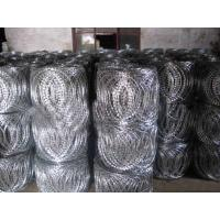 Custom Welded mesh panel Galvanized Iron Wire with ISO9001 approvals Manufactures
