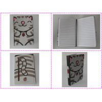 mini journals notebook professional manufactory