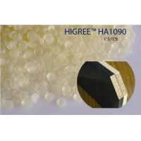 Aliphatic C5 / C9 Hydrocarbon Resin Hydrogenated With Petroleum