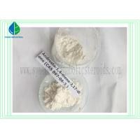 Cheap Powder Androgenic Anabolic Steroids Androsta -1, 4- Diene-3, 17- Dione CAS 897-06-3 For Contraception for sale