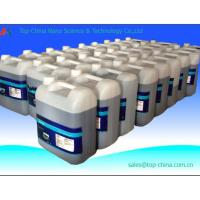 Glass Insulation Coating Manufactures