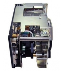 1750049626 Wincor CHD V2XF Card Reader 01750049626 Manufactures