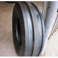 AgriculturalTireF2,tractor front tyre Manufactures