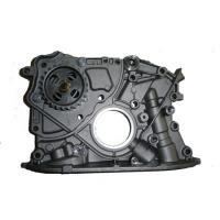 Professional auto oil pump for TOYOYA   3SFE Manufactures