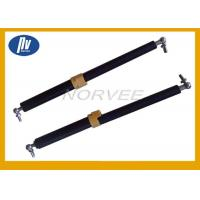 Automotive Stainless Steel Gas Springs / Strut / Lift With Strong Stability Manufactures