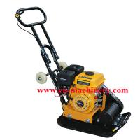 China Hand Held Plate Compactor,Construction Used Plate Compactor for light construction machinery,compactor on sale