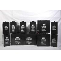 Rechargeable Battery 2V 1800Ah Manufactures