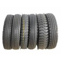 Motorcycle Tyres Manufactures