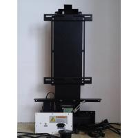 foot of the bed tv lift Manufactures