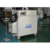 High Precision Metal Sheet Straightening Machine Material Thickness 0.1~1.4mm Manufactures