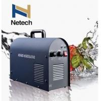 Corona Discharge Household Ozone Generator for space air 110v 60hz high efficiency Manufactures
