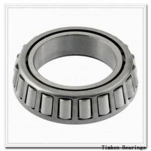 Timken J-1010 needle roller bearings Manufactures
