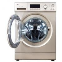 SANYO XQG70-F11310GZ 7kg Washing Machine Manufactures