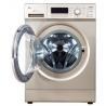 Buy cheap SANYO XQG70-F11310GZ 7kg Washing Machine from wholesalers
