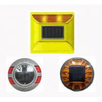 eye cats reflective stud,road stud Manufactures