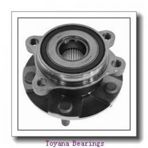 Toyana CRF-331293 A wheel bearings Manufactures