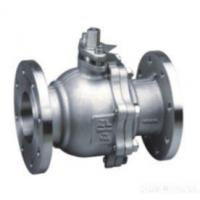 China Monel Ball Valve on sale