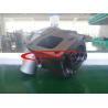 Buy cheap KAMAZ heavy truck turbo TKP-7H1 7403-1118010 turbocharger from wholesalers