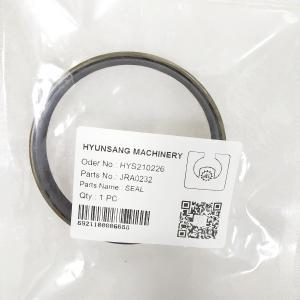 JCB Seal Kit JRA0232 JRA0231 02/900026 32/912005 2411/8309 05/903811 For JS160 Manufactures