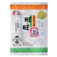 Multi Colored Printed Laminated Bags Non - Leakage For Sugar Single Folded