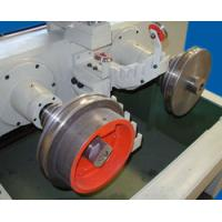 Good quality!!! waste copper cable recycling machine Manufactures