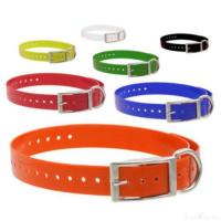 Hunting Dog Collar2 Manufactures