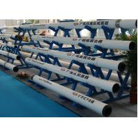 API Connection Downhole Drilling Tools Fishing Bumper Sub 4 3/ 4 '' ~ 8 '' Releasing Tool Manufactures
