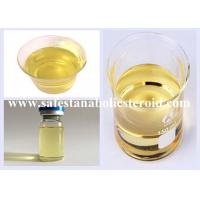 China 99% Injectable Anabolic Steroids Testosterone Undecanoate CAS 5949-44-0 for Muscle Growth on sale