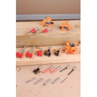 TCT Router Bit,Hinge Boring Wood Forstner Bits,Cutter Head For Woodworking Manufactures