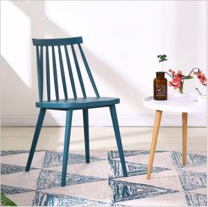 KD Plastic Dining Room Chairs Manufactures
