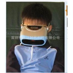 China Bates eyesight recovery trainning machine on sale