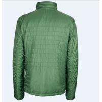 Cheap Direct Factory Price ultralight shiny down jacket for men for sale