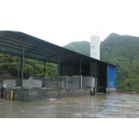 Medical Small Oxygen Gas Plant / Oxygen Cylinder Filling Plant 50 - 2000 M3/H Manufactures