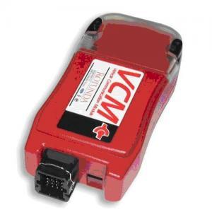 Auto diagnostic tool (FORD VCM IDS) Manufactures