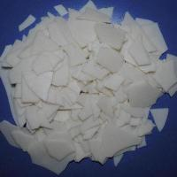 PVC/Polyvinyl Chloride with White or Buff Color Powder, 99% Purity, Used in Plastic Chemical Manufactures