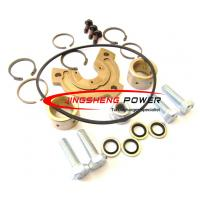 TA45 TA51 Turbocharger Repair Kit  Engine Turbo With Washer Bush Manufactures